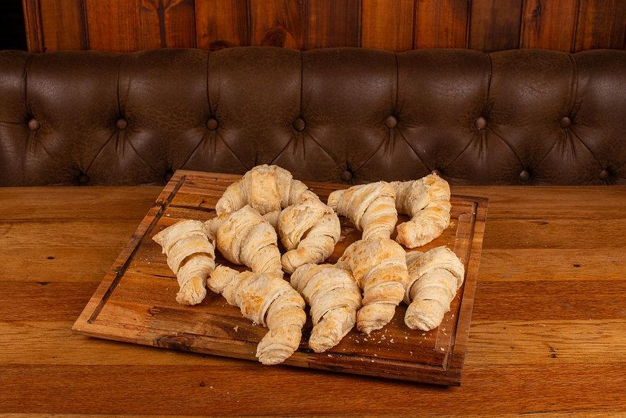 Croissants (10 unidades)