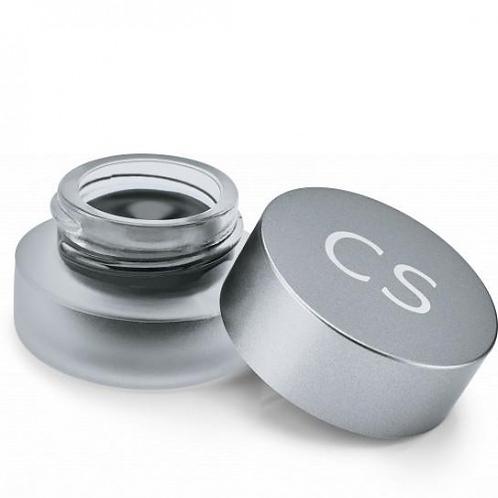 Colorescience- Eye-Liner en gel