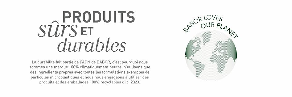 homepage-4column-ca-sustainability.webp