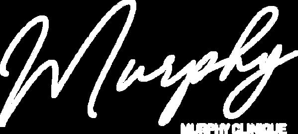 murphy logo.2g.png