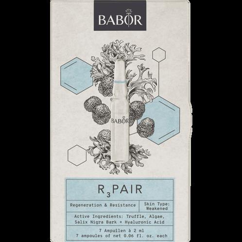 Babor- Repair Set