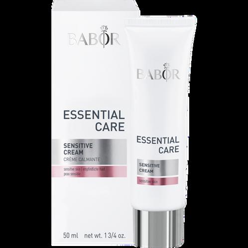Babor- Sensitive Cream