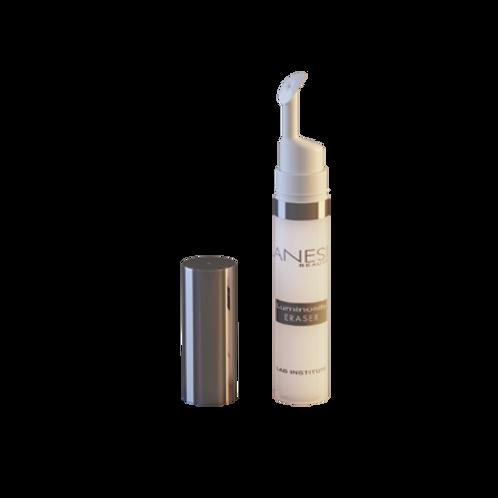 Anesi- Lab Institute Luminosity Eraser