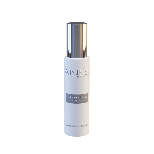 Anesi Lab Institute- Luminosity Toner