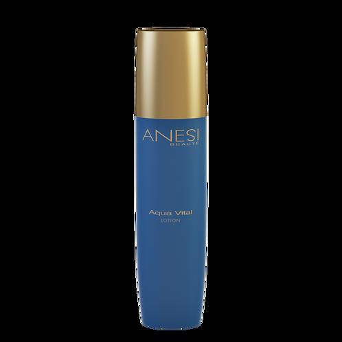Anesi- Aqua Vital Lotion