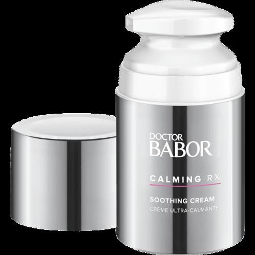 Babor- Crème ultra-calmante Calming RX