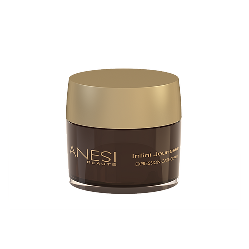 Anesi- Jeunesse Expression Care Cream