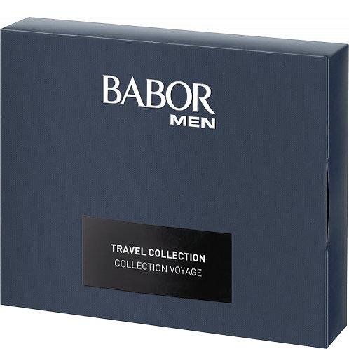 Babor- Men Travel Set