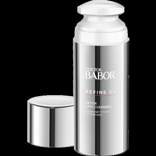 Babor- Detox Lipo Cleanser