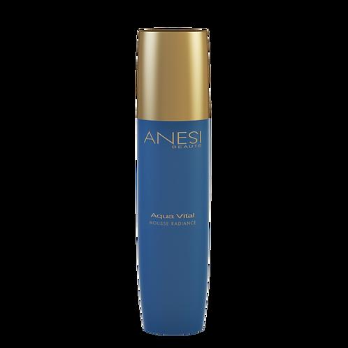 Anesi- Aqua Vital Mousse Radiance