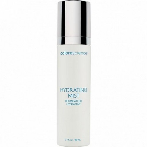 Colorescience: Hydrating Mist