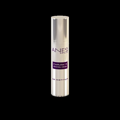 Anesi- Lab Institute Cellular 3 Renewal Cream