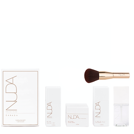 NUDA-skincare_6products.png