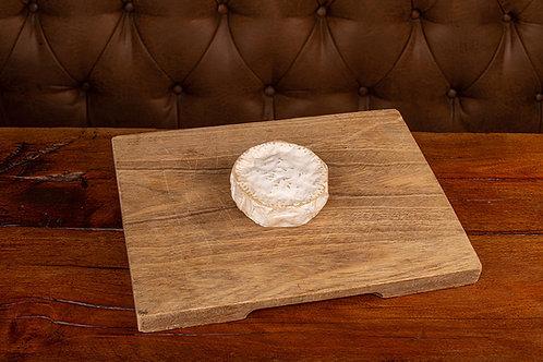 Queso Brie (120gr)