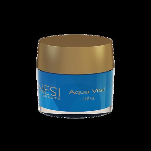 Anesi- Aqua Vital Crème