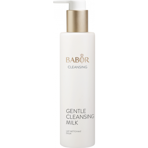 Babor- Gentle Cleansing Milk