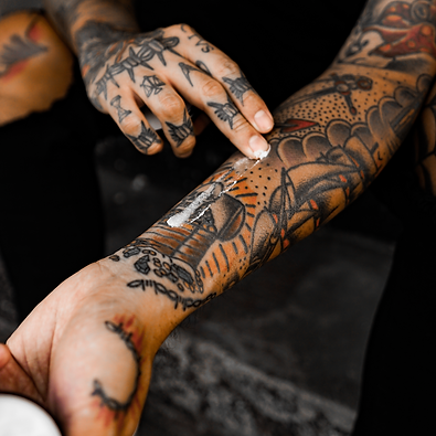 Tattoo Balm3.png