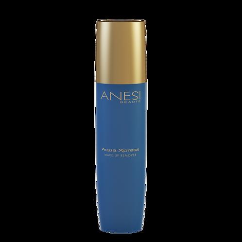 Anesi- Aqua Vital Xpress Make Up Remover