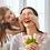 Thumbnail: Coffret Fête des mères