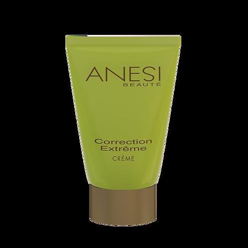 Anesi- Dermo Contrôle Crème Correction Extrême