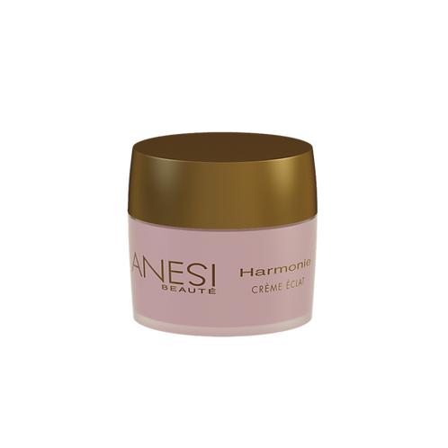 Anesi- Harmonie Crème Éclat