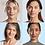 Thumbnail: Colorescience- Face Shield FLEX FPS50