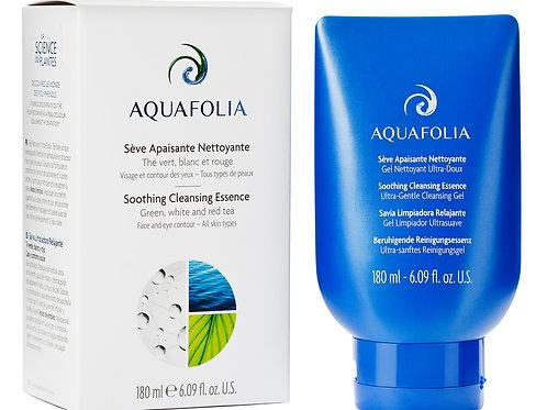 Aquafolia- Duo Triple A ( crème ou fluide )