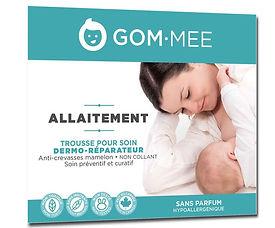 Trousse+ALLAITEMENT+WEB++GOM-MEE.jpg