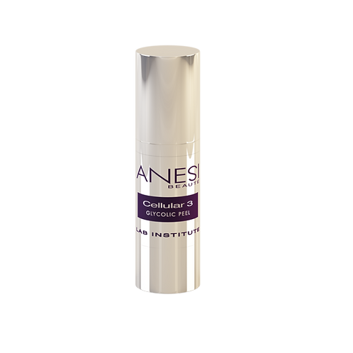 Anesi Lab Institute- Cellular 3 Glycolic Peel