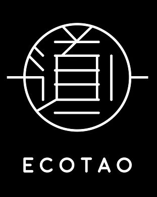 ECOTAO_logo_blanc.jpg
