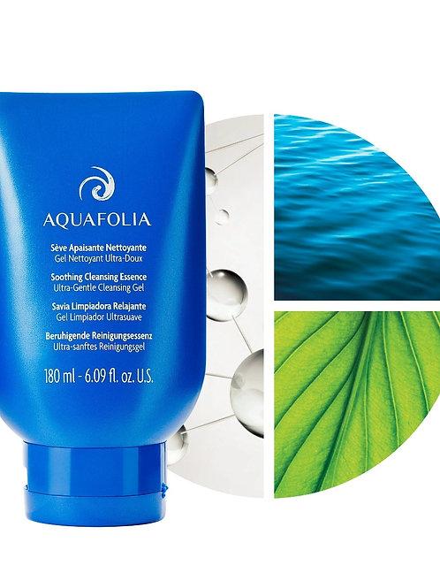 Duo Aqua Secours