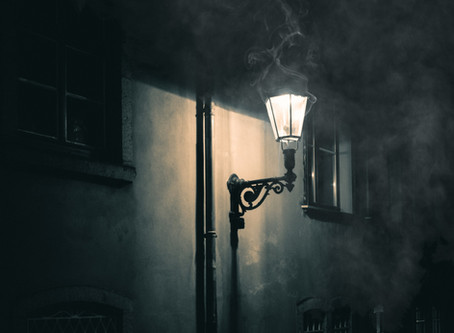 Are You a Victim of Gaslighting?