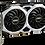 Thumbnail: MSI GEFORCE GTX 1660 TI VENTUS XS 6G OC