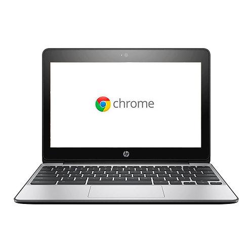 Chromebook Hp 11,6 N3050 4gb 16gb
