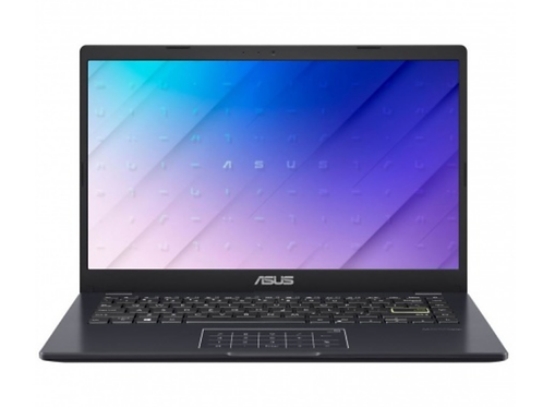 "Notebook Asus Dualcore 2.8Ghz, 4GB, 64GB eMMC, 14"", Win10"