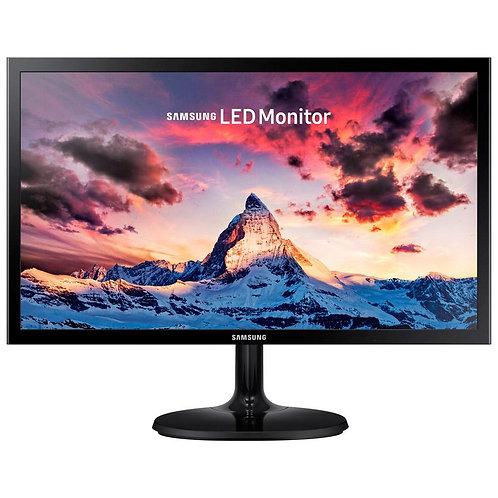 Monitor Samsung 21.5'' S22F350FHL