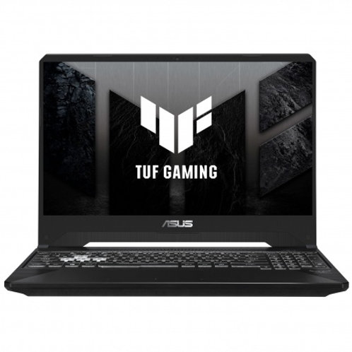 """Notebook Gamer Asus Core i5 4.5Ghz, 8GB, 512GB SSD, 15.6"""" FHD, RTX 3050 4GB"""