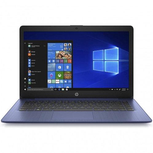 "Notebook HP Dualcore 2.8Ghz, 4GB, 64GB eMMC, 11.6"", Win10"