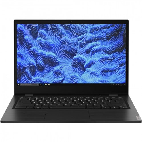 "Notebook Lenovo A6 Dualcore 2.7Ghz, 4GB, 64GB, 14"" FHD, Win 10 Pro"