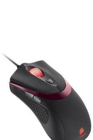 Mouse Gamer Corsair Raptor M30