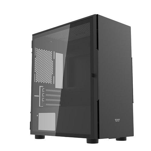 Gabinete Darkflash Neo 202 Black