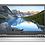 "Thumbnail: Notebook Dell Ryzen 5 3.5Ghz, 8GB, 256GB, 15.6"", Español"