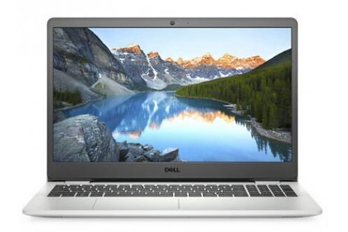 "Notebook Dell Ryzen 5 3.5Ghz, 8GB, 256GB, 15.6"", Español"