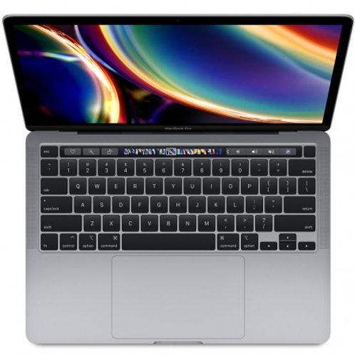 Apple Macbook Pro Core i5 3.9Ghz, 8GB, 512GB SSD, 13.3'' Retina