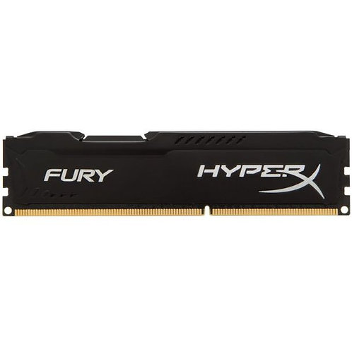 Combo Actualización 7: 16 GB Memoria DDR3 PC1866 + SSD 480 GB