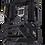 Thumbnail: Equipo gamer Intel Core I9-10900 GEN10 / 32 GB RAM / RTX 2070 SUPER 8GB/ SSD 1TB