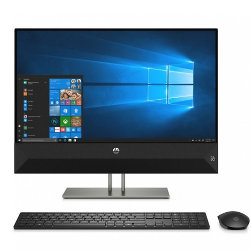 """Equipo All in One HP Core i5 3.3GHz, 8GB, 1TB, 24"""" FHD"""