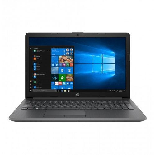 "Notebook HP Core i3 4.1Ghz, 4GB, 1TB, 15.6"", Español"