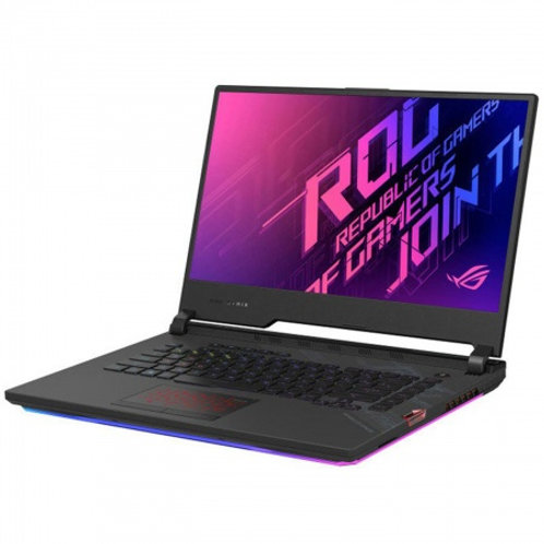 """Notebook Gamer Asus Core i9 5.3Ghz, 16GB, 1TB SSD, 15.6"""" FHD, RTX 2070 8GB"""