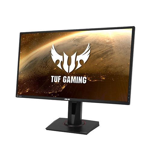 """Monitor gamer ASUS VG27BQ 27"""""""